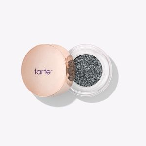 TARTE shadow pot